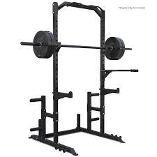 CORTEX LP1 Vertical Leg Press Lifespan Fitness