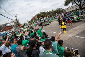 Things To Do For St. Patrick's Day 2018 In Dallas - D Magazine The Lineup For This Years La Food Fest Looks Absolutely Incredible Dallas Mill Deli Lunch Truck Huntsville Trucks Roaming Hunger News Media Bobaddiction Later Gater Catering Taco D Magazine In Park Stock Photos Images Delaware Pacer Bands Festival 2019 County Fair Dtown Frisco Streats 365 Days Of Texas Music Rail District Maryland Week Baltimore Museum Industry Taste