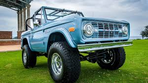 1974 Ford Bronco For Sale Near Pensacola, Florida 32505 - Classics ... Can Food Trucks Go Anywhere Honda Ridgeline For Sale In Foley Al 36535 Autotrader About World Ford Pensacola Dealership 105 Used Cars Trucks Suvs Chevrolet And Rg Motors Fl New Sales Service Fine Tunes Truck Law News Journal Food Cheap For Florida Caforsalecom Fishing Forum Truck Pictures Lowered 2006 Silverado 1500 2587 Gulf Coast Inc Taco Trolley Open Serving Authentic Mexican