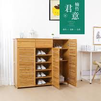 poign馥 porte meuble cuisine poign馥 meuble de cuisine 100 images poign馥de porte de cuisine