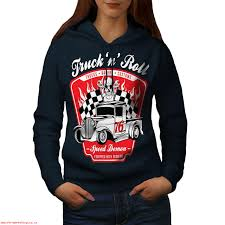 Truck And Roll Car Skull Women NavyHoodie | Wellcoda 381 Journey Young Women And Men Are Expected Passing Trucks On The Road Saudi May Already Drive Motorcycles Tech2 Hot Rod Trucks Svg Vector Files Arenawp Lovely Wet Woman And Manblack Long Hair Glasses With Water Women Wallpaper X819648 1920x1080 Px Picseriocom Hospitainer Matnitainer Deployed In Iraq For Mosul Truck Roll Car Skull Navyhoodie Wellcoda 381 A Beautiful Woman With Her Old Red Pickup Truck National Girls Girl Big Semi 7 Fullsize Pickup Ranked From Worst To Best Daf Uk Twitter Happy Intertionalwomensday2018 As Dove Debates Beauty Ram Celebrates Being Strong