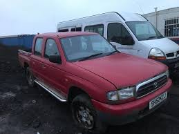 Mazda B2500 Breaking 2003 Year Pic Up Spare Parts Available | In ... Mazda Titan Wikipedia Hu Shan Autoparts Inc Moore Truck Parts Bt50 Melbourne Auto New 42009 3 Low Pssure Air Cditioning Hose Genuine Oem Cx5 Accsories Psg Automotive Outfitters Jeep Mazda Pickup Archives Kendale Cheap B2200 Find Deals On B Series