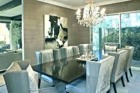 Elegant Dining Room Sets Fancy Formal Creative Of Furniture Luxury
