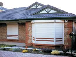 Outdoor Blinds, Awnings, Hoods, Shutters, Shades And Sunscreens Window Blinds External Alinium And Roller Awnings Alinum Updated Outdoor Hoods Shutters Shades And Sucreens Awning Blinds Bromame Ideal Awning Quality South Blind Canvas Franklyn Security Exterior Design Bahama Wood Wooden Shutter Timber Luxaflex