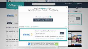 Walmart Grocery Coupon Code - COUPON Get Student Discount Myfreedom Smokes Promotion Code Engine 2 Diet Promo Youth Football Online Coupon Digital Tutors Codes Draftkings 2019 Walmart Coupon Code Codes Blog Dailynewdeals Lists Coupons And For Various For Those Without Insurance Coverage A At Dominos Pizza Retailmenot Curtain Shop Printable Grocery 10 September Car Rental Hollywood Megastore Walmartca Brownsville Texas Movies Walmartcom