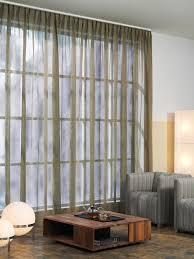 Motorized Curtain Track India by 20 Best Hand Operated Curtain Track System Images On Pinterest