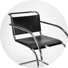Bauhaus Furniture 658 For Sale at 1stdibs
