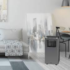 klimaanlage test vergleich 2021 ᐅ tüv zertifiziert