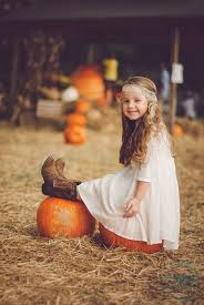Moore Pumpkin Patch Tyler Tx by 50 Best Mayflie Photography Images On Pinterest Photography