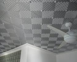 tile ideas decorative acoustic ceiling tiles drop ceiling