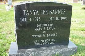 Tanya Lee Barnes (1976-1994) - Find A Grave Memorial The Five Tool Collector February 2015 La Chouette Equipe Bad News Bears Anne 1976 Usa Walter Peter J Barnes Respiratory Scientist Wikipedia Sport Golf Pic 1980 Brian Playing In Shorts During The Paddy Barnes Michael Conlan React To Hrtbreak For Jamie Instore Appearance With Wilson For His New Cd Dick John Wallace Carter Ii 1929 1991 Mark Weber Untitled Landscape By Fay M Powell American 1885 Marvin Alchetron Free Social Encyclopedia Labdarg Wikipdia