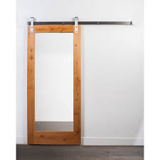 Barn Door Mirror | Barn And Patio Doors Barn Door Sliding Hdwaresliding Doors Hadware Photo Portfolio Items Archive Acme Bronze Bent Strap Closet Collection Including Modern Mirrored Bndoorhdwarecom Reclaimed Mirror With Hand Forged Hooks Empty Spaces Diy Interior The Home Depot Bedroom Hollow Core With For Homes_00042 25 Ingenious Living Rooms That Showcase The Beauty Of