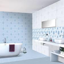 bathroom kajaria bathroom tiles on within wall ceramics