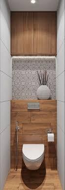 badezimmer umbau ideen kleines badezimmer umgestaltet un