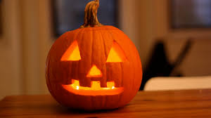 Keep My Pumpkin From Rotting by How To Avoid A Rotten Jack O U0027 Lantern