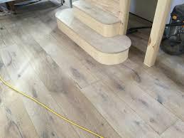 100 Oak Chalet IMG_0901 Chester Wood Flooring Chester Wood Flooring