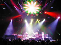 Bathtub Gin Phish Meaning by Mr Miner U0027s Phish Thoughts 2009 February