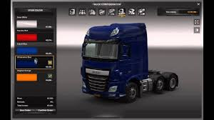 Truck: Video Game Truck Truck U Haul Sizes Blobleio Hacked Unblocked Games 500 Catroom Drama Case 2 Unblocked Games 66 Vector Memes Supfighters Deluxe Eaglepass Y8 A Zombie Game With Skribblio 54zemagdekcolbnu Toyz
