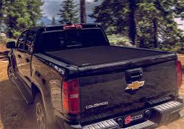 Revolver X4 Hard Rolling Truck Bed Cover, BAK Industries, 79227 ... 16 17 Tacoma Truck 5 Ft Bed Bak G2 Bakflip 2426 Hard Folding Undcover Ux32008 Ultra Flex Tonneau Cover Covers F 150 2012 Ford Plastic 052015 Toyota Tacoma Extang Solid Fold 20 Csf1 Coveringrated Rack System Aggressor Electric Lift Nissan Retractable For Utility Trucks Amazoncom Industries R15309 Rollbak Alinum F150 Pickup Trifold Strictlyautoparts 1518 Gm Coloradocanyon 72019 F250 F350 Hardfolding Long