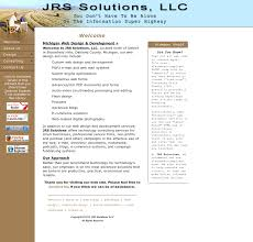 100 Jrs Trucking JRS Solutions Competitors Revenue And Employees Owler Company Profile