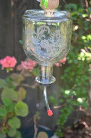Stacks On Deck Patron On Ice by 27 Best Craft Projects Images On Pinterest Patron Bottles Glass