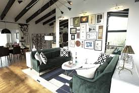 100 Interior Design Transitional Watch This Best Room Wins Inspiration Home Shows Us What