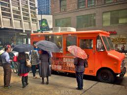100 Chicago Food Trucks Truck License Download Or Print For 124 Photos