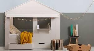 chambre enfant cabane chambre d enfants top 10 des plus beaux lits cabanes
