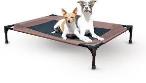 wondrous cot dog bed 26 dog cot bed uk kh pet products pet jpg