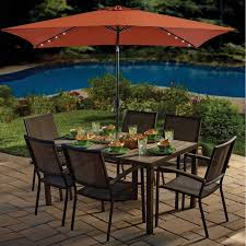 Meijer Patio Furniture Covers by Bed Bath And Beyond Patio Furniture Covers Download Page U2013 Patio