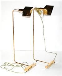 Cedric Hartman Table Lamps by Cedric Hartman Artnet Page 5
