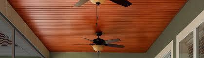 Rulon Wood Grille Ceiling by Rulon International St Augustine Fl Us 32092