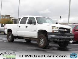 2007 Chevy Silverado Vin Decoder ✓ All About Chevrolet