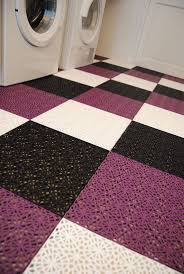 Covering Asbestos Floor Tiles Basement by Top 25 Best Linoleum Floor Cleaning Ideas On Pinterest Clean