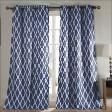 Grey And White Chevron Curtains Uk by Living Room Wonderful Grey Ikat Curtains Ikat Blackout Curtains
