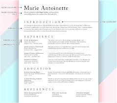 Font To Use In Resume - Tjfs-journal.org This Resume Here Is As Traditional It Gets Notice The Name Centered Single Biggest Mistake You Can Make On Your Cupcakes Rules Best Font Size For Of Fonts And Proper Picture In Kinalico How To Present Your Resume Write A Summary Pagraph By Acadsoc Issuu What Should Look Like In 2018 Jobs Canada Fair I Post My On Indeed Grad Katela Long Be Professional For Rumes Sample Give Me A Job Cover Letter Copy And Paste 16 Template