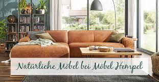 hochwertige natura home möbel einrichtungshaus hempel