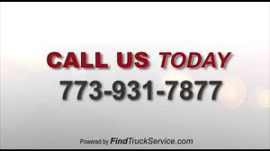 Janjic Truck Repair Shop In Bensenville, IL | 24 Hour Find Truck ... Find Truck Service On Twitter Millerind Exciting Were Ready Stjone Truck Trailer Repairs Buick Gmc Car And Pennsylvania Auto Semi Trailer Tires Archives Kansas City Trailer Repair Goodyear Tire Road Best 2018 Findtruckservic Arlington Dans About Bob Barrett 2017 Mobile Search Applications For Drivers Reddot In Mwah Nj 24 Hour Dorsey Pooler Ga