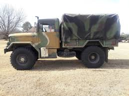 1971 Am General M35a2 Bobbed 2 1/2 Ton Military Truck | M35A2 For Sale Truckbug Out Vehicle Considering Buying A Surplus Military Survivalist Forum South Jersey Police Departments Beef Up On The Pentagon Finally Details Its Weaponsforcops Giveaway Currituck Sheriffs Office Gets An 18ton Armored Truck News Surplus Military Vehicles Outfitted For Offroad Motorhome Rv Monthly M35a2 Deuce And Half M35a3 Truck For Sale Auction Or Lease Pladelphia Pa