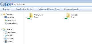 Cara Install Lamp Ubuntu 1404 by Setup File Server On Ubuntu 14 04 Samba