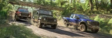 Amazon.com: Forza Horizon 3 - Xbox One: Microsoft Corporation: Video ...