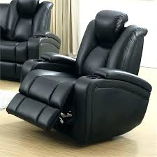 Southern Motion Power Reclining Sofa by Power Recliner Sofa Cup Holders Southern Motion Leather Ashley Not