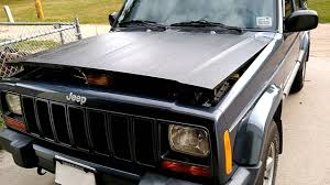 Diy Truck Bed Liner Jeep Cherokee Xj Harbor Freight Iron Armor Bed ... Raptor Liner Canada Home Dropin Vs Sprayin Diesel Power Magazine Top 10 Best Spray On Bedliners For Trucks Trust Galaxy Product Test Scorpion Coating Bed Liner Atv Illustrated Fj Cruiser Build Pt 7 Diy Truck Paint Job Youtube Liners And Protective Coatings Diy Storage New Hemnes Frame Queen Black Brown Ikea Rhino Ling Installed Today Nissan Frontier Forum Bedliner Comparisons Dualliner The Pvc Truck Bed Extender Etc Pinterest