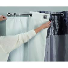 Thermal Lined Curtains Australia by How To Make Eyelet Curtains With Blackout Lining Memsaheb Net