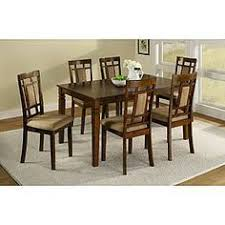 confortable kmart dining room tables epic small dining room