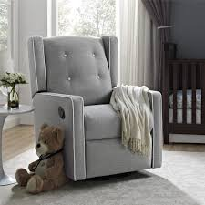 Reviews Nursery Glider Recliner — Cookwithalocal Home And ... Olive Swivel Glider And Ottoman Nursery Renovation Ansprechend Recliner Rocker Chair Recliners Fabric Fniture Walmart For Excellent Storkcraft Hoop White Pink In 2019 The Right Choice Of Rocking Chairs For Bowback Espresso With Beige Maidenhead Baby Nursing Manual Goplus Relax Nursery Glider Greenupholsteryco Magnificent Mod Fill Your Home With Comfy Shermag 826