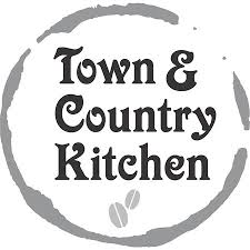 Town Country Kitchen St Columb Major