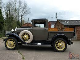Model A Truck For Sale 1930 Ford Model Aa Truck Pickup Trucks For Sale On Cmialucktradercom 1928 Aa Express Barn Find Patina Topworldauto Photos Of A Photo Galleries 1931 Pick Up In Canton Ohio 44710 Youtube 19 T Pickup Truck Item D1688 Sold October Classic Delivery For 9951 Dyler A Rat Rod Sale 2178092 Hemmings Motor News For Sale 1929 Roadster