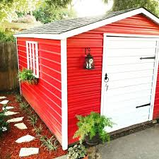 Metal Sheds Jacksonville Fl by 208 Best My Sheds Green Houses U0026 Tiny Houses Images On Pinterest