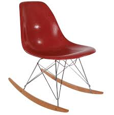Eames Rocking Chair – Gensyssystems.com Vitra Eames Miniature Rar Rocker Rocking Chair Green Rare Four Designs That Began As A Project For Friend The Story Of An Icon Better Sit Down For This One An Exciting Book About Dsr Eiffel Eamescom Nursery Dpcarrots Eames Rocking Chair Gensystemscom 1940 Objects Collection Cooper Hewitt La Chaise Office Your Contest Chairs Whats Their Story Natural History The Origin Style Homeshoppingspy